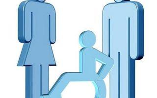 Едв инвалидам 3 группы в 2020 году — что это такое, какая сумма, выплаты, из чего состоит
