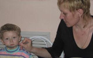 Материальная помощь малоимущим в 2020 году — семьям, гражданам одиноким