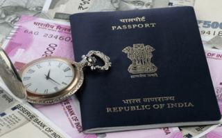Гражданство индии в 2020 году — как получить, рф, россии, двойное, рождение ребенка, плюсы и минусы