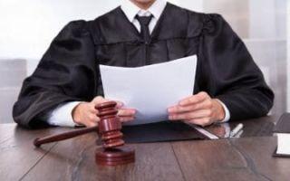 Иск о признании брака недействительным в 2020 году — заявление, кто может подать, образец, пошлина