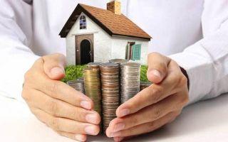 Как рассчитать размер субсидий в 2020 году — жилищная кому положена, квартиру, для военнослужащих