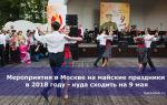 Налог на безработных в россии в 2020 году — когда введут