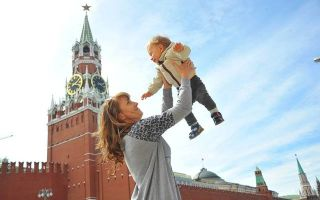Пособие маме-одиночке на ребенка до 16 лет малообеспеченным в 2020 году — документы, закон