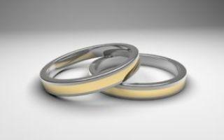 Гражданство рф по браку в 2020 году — получение, перечень документов, фиктивный, имея вид на жительство