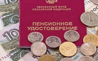 Помощь малоимущим в санкт-петербурге (спб) в 2020 году — семьям, пенсионерам, благотворительные организации