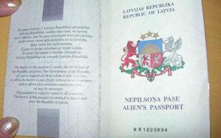 Единое гражданство в 2020 году — что это такое, принцип, рф, является, характерно для