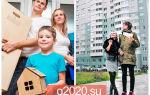 Субсидии на ипотеку при рождении ребенка в 2020 году — что это такое, закон, погашение, первого, второго