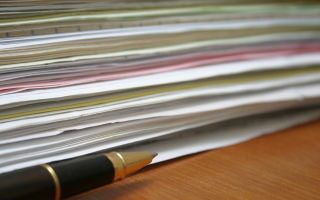 Компенсация по ипотеке в 2020 году — процентов, от государства, бланк, образец, заполненный, скачать, заявление