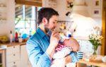 Декретный отпуск (по беременности и родам) в 2020 году — на какой недели уходят, новый закон выплаты