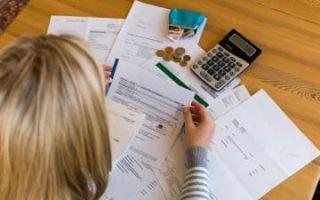 Единовременная выплата к отпуску в 2020 году — что это такое, госслужащим как выплачивается, 6-ндфл