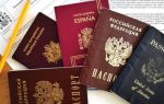 Гражданство бельгии в 2020 году — как получить, россии, двойное, плюсы и минусы, при рождении, через брак