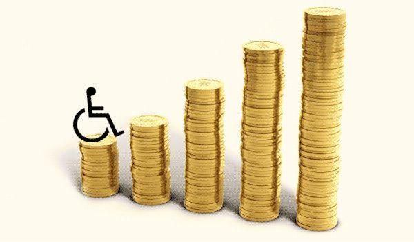 Льготы работающим инвалидам в 2020 году - 3 группы, 2, какие положены пенсионерам, СПб, родителям ребенка
