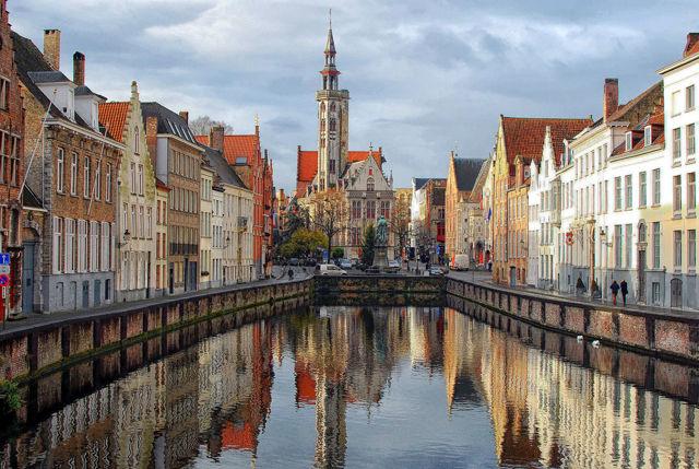 Гражданство Бельгии в 2020 году - как получить, России, двойное, плюсы и минусы, при рождении, через брак