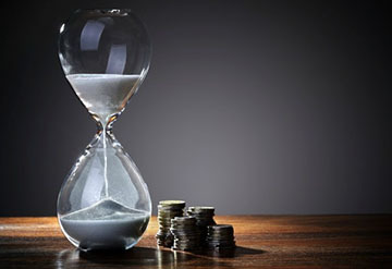 Приостановление срока исковой давности в 2020 году - что это такое, условия, течения, по административным правонарушениям