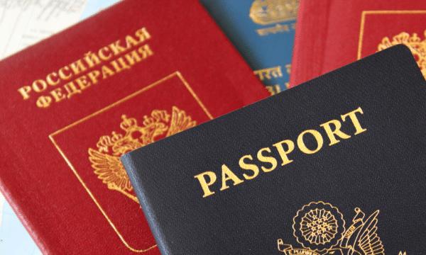 Гражданство Украины в 2020 году - получение РФ, отказ новый закон, двойное с Россией, по рождению