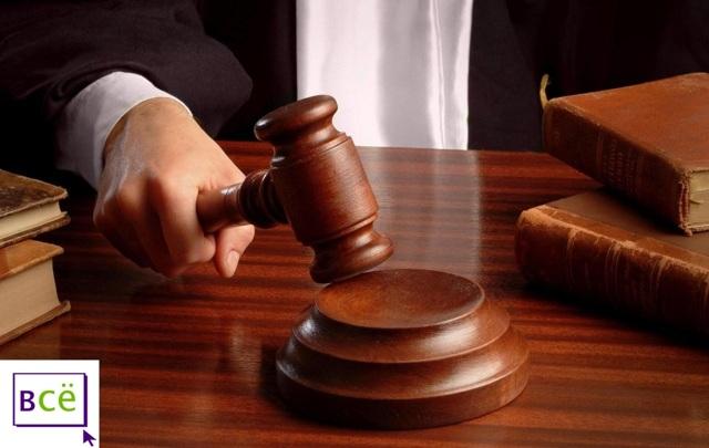 Устное ходатайство о представлении интересов в суде в 2020 году - без доверенности