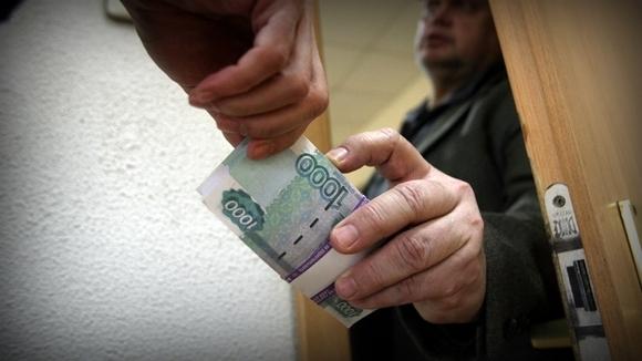 Срок исковой давности по экономическим преступлениям в 2020 году - в РФ, в России, в особо крупном размере