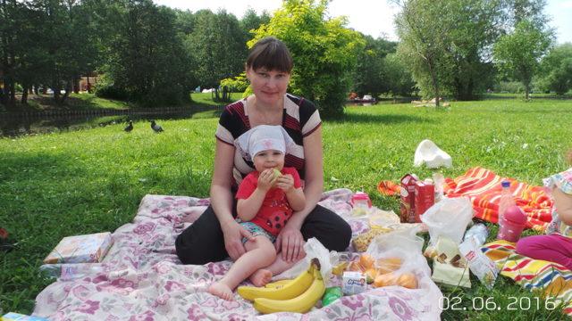 Субсидии матерям-одиночкам в 2020 году - какие положены, на жилье, на приобретение, в Москве