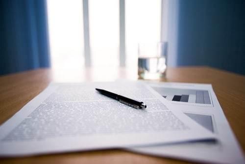 Исковое заявление на алименты вне брака в 2020 году - образец, документы, льготы, Россия