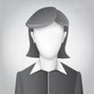 Как узнать остаток материнского капитала по номеру сертификата (МК) в 2020 году - онлайн, посмотреть