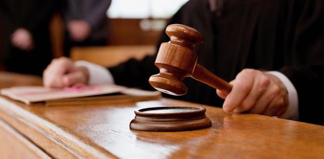 Исковое заявление дольщика к застройщику по договору УДС (образец)