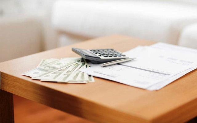 Выплаты при уходе в декретный отпуск в 2020 году - что это такое, какие, единовременная, безработной
