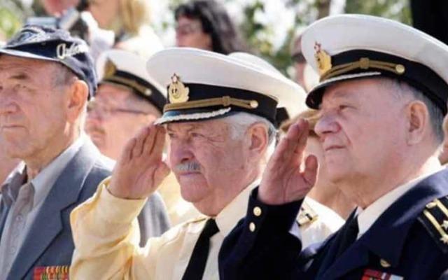 Расчет пенсии военнослужащего в 2020 году - порядок, второй гражданской, запаса, смешанной
