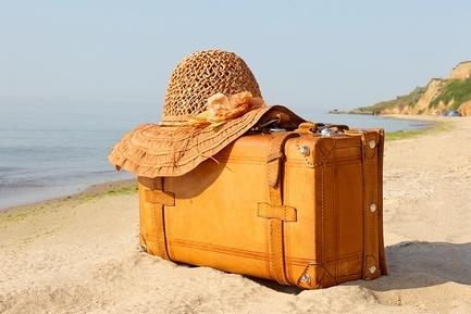 Дополнительный отпуск за вредные условия труда в 2020 году - Трудовой кодекс, медработникам, как рассчитать