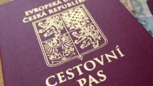 Гражданство Чехии в 2020 году - как получить, России, двойное, при покупке недвижимости, разрешено ли