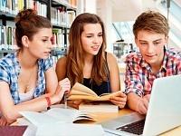 Социальная стипендия в 2020 году - что это такое, малоимущим студентам, размер и последние изменения