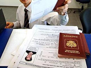 Какие документы нужны для ипотеки в ВТ 24 в 2020 году - на квартиру, оформления, получения, перечень