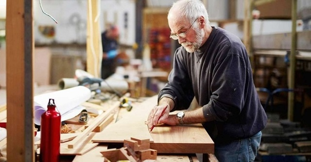 Дополнительный отпуск работающим пенсионерам в 2020 году - положен ли, ветеранам труда