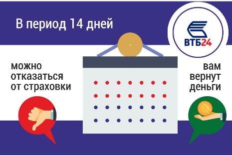 банк хоум кредит официальный сайт телефон горячей линии