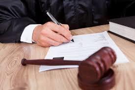 Кассационная жалоба по арбитражному делу в 2020 году - образец, верховный суд РФ, апелляционное определение, пример, скачать, заполненный