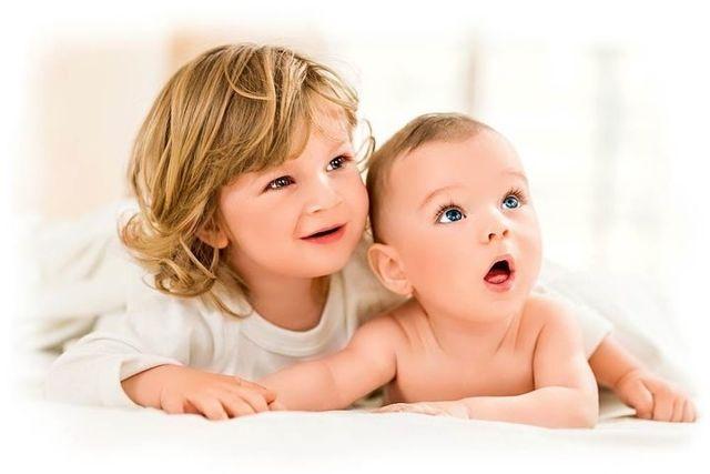 Пособия при рождении двойни в 2020 году