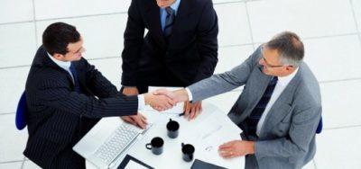 Ходатайство о приеме на работу в 2020 году - образец, сотрудника, осужденного, иностранного
