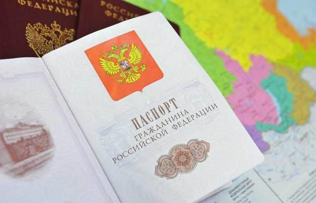 Восстановление в гражданстве РФ в 2020 году - что это такое, чем оптация отличается, в упрощенном порядке