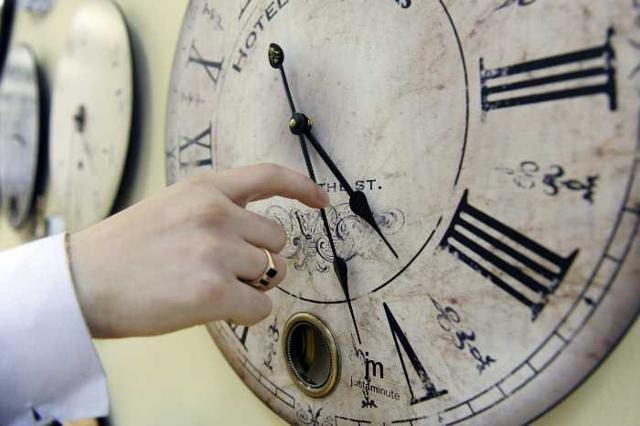 Исковое заявление о пропуске срока исковой давности в 2020 году - образец, бланк, скачать в гражданском процессе