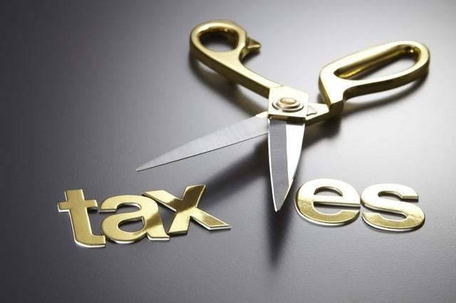 Срок исковой давности на земельный налог в 2020 году - что это такое, имеет ли, для физических лиц