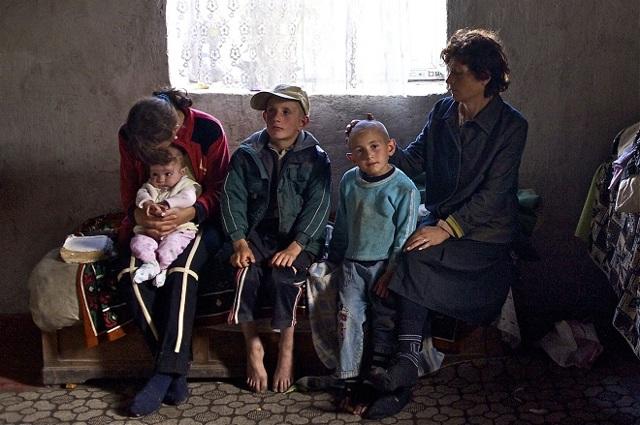 Ежемесячное пособие малоимущим семьям в 2020 году - многодетным, размер