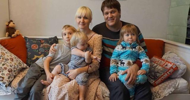 Как рассчитать прожиточный минимум в семье в 2020 году - из 4 человек, 3, для получения пособия
