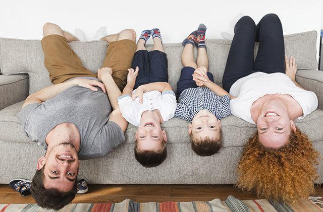 Покупка квартиры на материнский капитал в 2020 году - пошаговая инструкция, как купить, условия