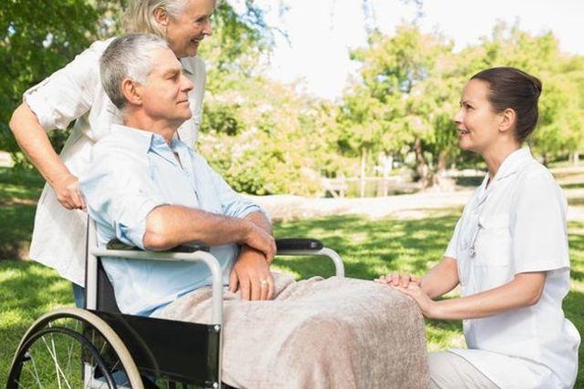 Санаторий для инвалидов в 2020 году - очередь курортное лечение, путевка, льготная, узнать в Москве
