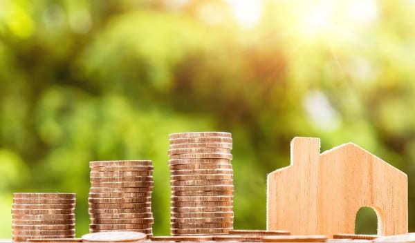 налоговый вычет по ипотечному кредиту 2020