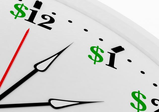 Срок исковой давности по ОСАГО в 2020 году - к страховой компании, виновнику ДТП, с момента, выплатам