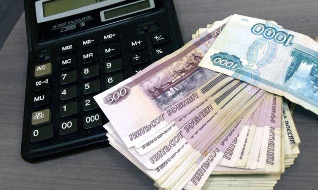 Индексация алиментов в твердой денежной сумме в 2020 году - расчет, пример, порядок взыскиваемых, формула