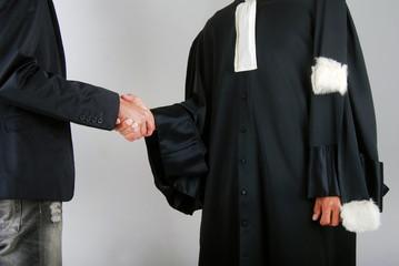 Ходатайство о возмещении судебных расходов в 2020 году - образец, гражданском процессе, после вынесения