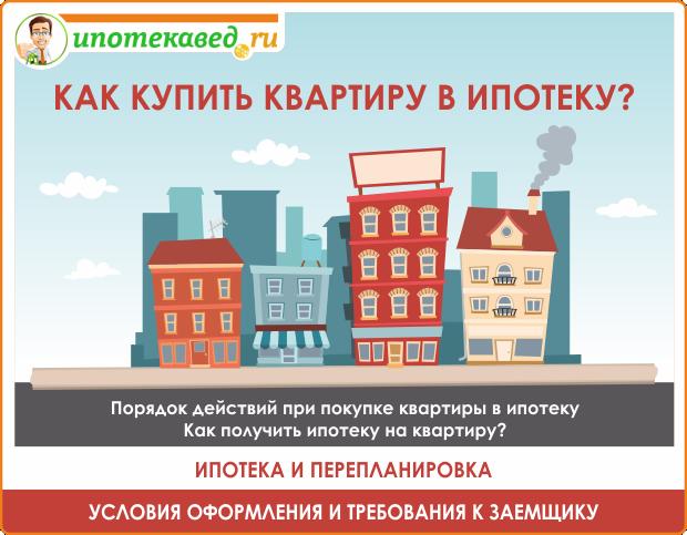 Программа Жилье для российской семьи в 2020 году - что это такое, условия, документы, федеральная