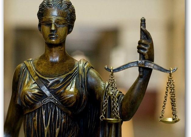 Возвращение искового заявления в 2020 году - в гражданском процессе, что является основанием, ГПК