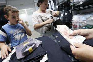 Субсидия на оплату за садик в 2020 году - какие документы собрать, Госуслуги, как получить, на второго ребенка